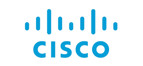 Cisco Systems G.K.