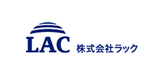 LAC Co., Ltd.